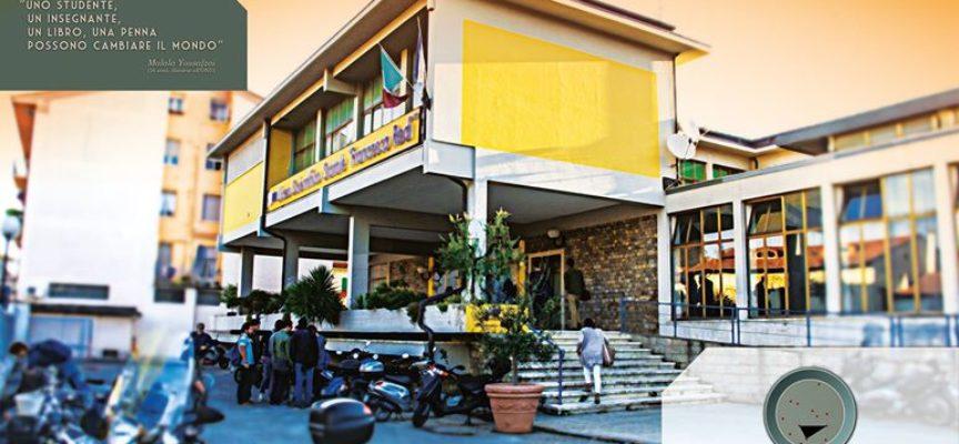 Scuola aperta: iniziative di orientamento del Liceo Redi di Arezzo per studenti delle scuole medie