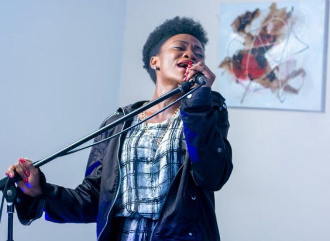Jam Academy cerca cantanti maschili e femminili per linee vocali destinate al mercato estero