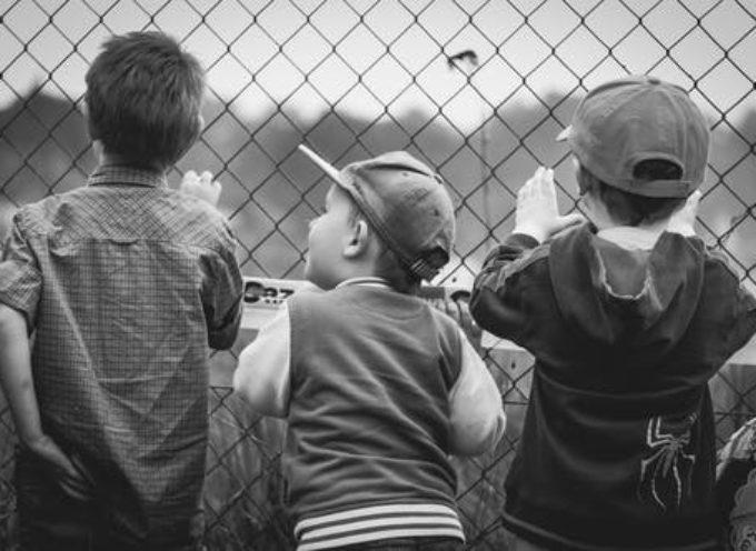 Comune di Arezzo: da lunedì 30 novembre iniziano i test serologici volontari sui bambini da 3 a 14 anni