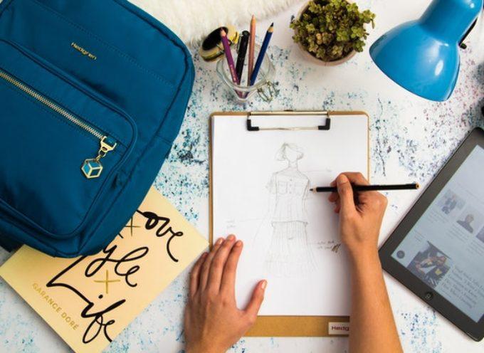 Concorso Inteccincantiere rivolto a giovani creativi del design e della moda