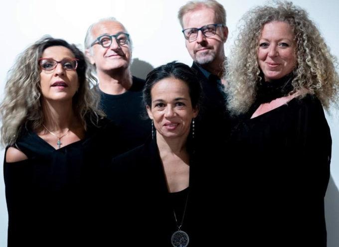 """Mater Teatro presenta """"L'Edicola"""": progetto alla scoperta delle edicole votive della città"""
