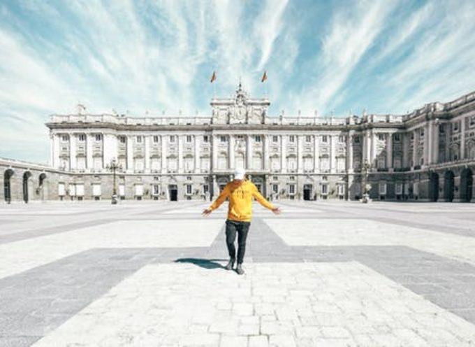 Borse di Studio per frequentare corsi dell'Istituto Europeo di Design (IED) a Barcellona e Madrid