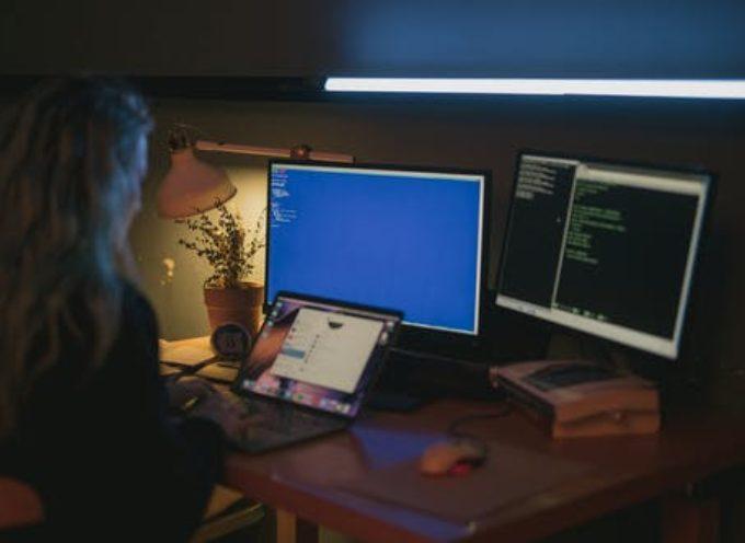 Google Generation: borse di studio per donne in campo informatico