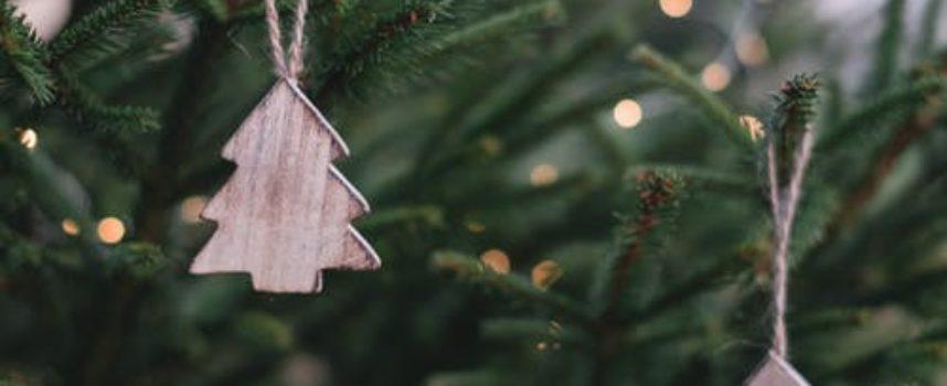 Comune di Arezzo: chiusure natalizie degli uffici pubblici