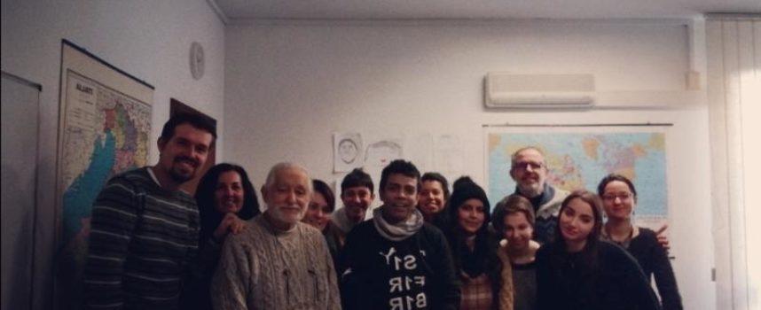 ACB Social Inclusion APS. L'associazione culturale del Bangladesh di Arezzo cambia nome ma non identità e obiettivi