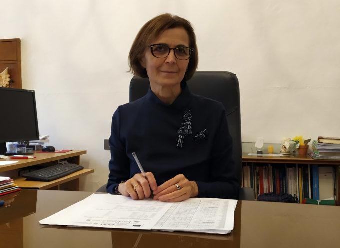 Liceo Classico e Musicale Petrarca di Arezzo: doppio openday in presenza e online sabato 9 gennaio