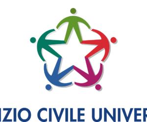 SCU 2020: Guida sintetica ai progetti della provincia di Arezzo