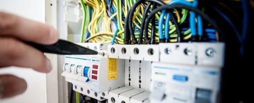 Corso drop-out (minorenni NEET) SWITCH 3 per addetti alla preparazione, installazione, manutenzione e controllo degli impianti elettrici