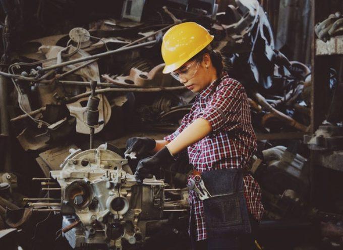 Adecco Arezzo: Giornata di reclutamento per il settore Metalmeccanico