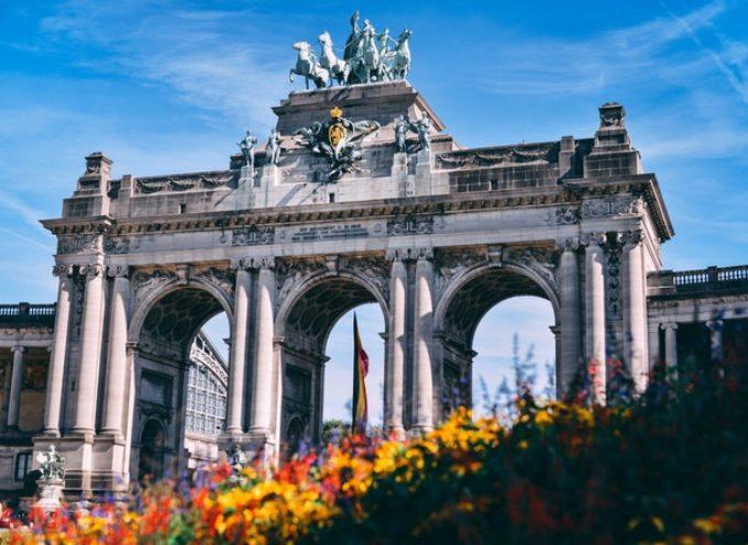 Tirocini a Bruxelles presso il Comitato Economico e Sociale  – Sessione autunno 2021