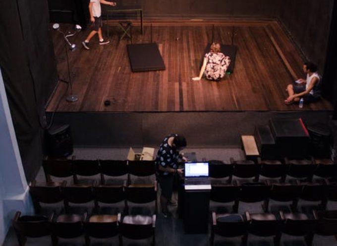 Teatro di Rifredi: provini per giovani attori e attrici a Firenze