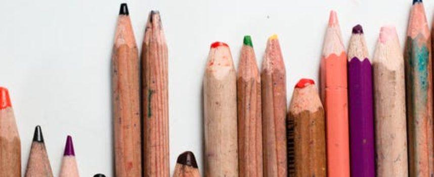 Scuole comunali dell'infanzia: aprono le iscrizioni