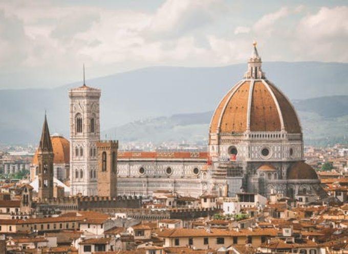Tirocini di formazione e orientamento in varie strutture della Regione Toscana