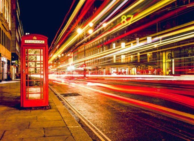 Brexit: le novità più importanti dal 1° gennaio 2021 per lavorare o studiare nel Regno Unito