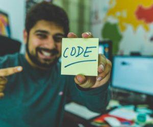 """Corso online e gratuito """"Sviluppatore Java 2021"""""""