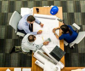 Corso online gratuito in Project Management propedeutico per la certificazione ISIPM Base