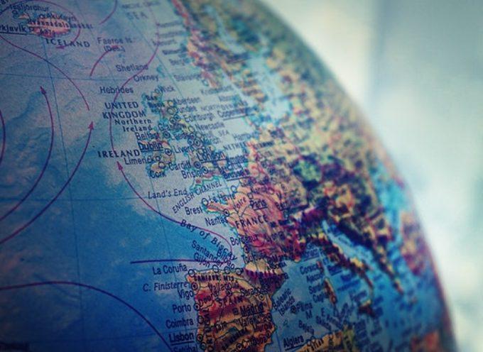 European Job Days Online: 3 giornate di reclutamento online targate EURES