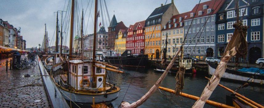 EURES: Ricerca vari profili per la Danimarca nei settori IT e Business