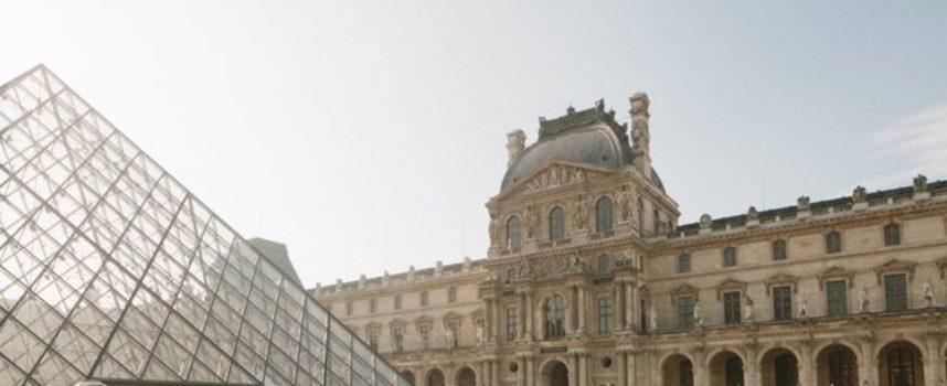 Tirocini a Parigi con l'ESMA