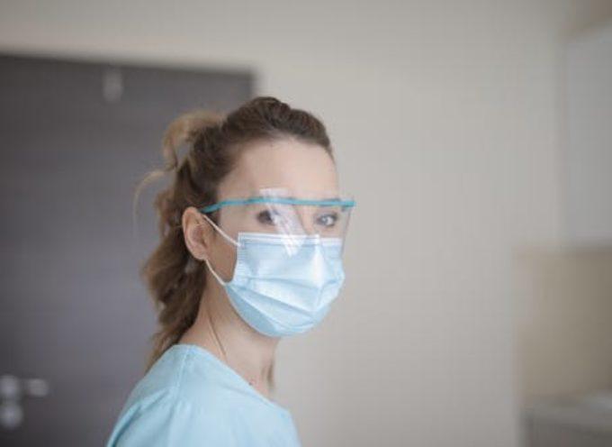ESTAR Regione Toscana: concorso per 2 collaboratori sanitari tecnici di radiologia