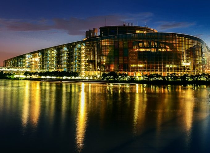 Tirocini al Mediatore Europeo di Strasburgo e Bruxelles per 12 mesi