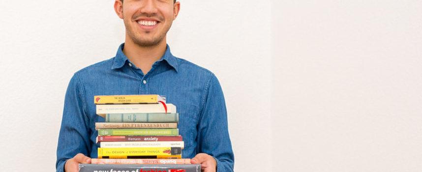 Generation4Universities: percorso formativo per l'ingresso nel mondo del lavoro per 50 studenti universitari