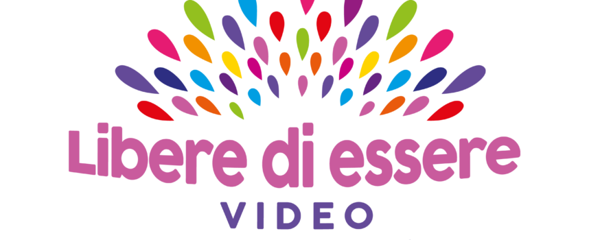 Due minuti contro la violenza sulle donne. Contest per giovani videomaker