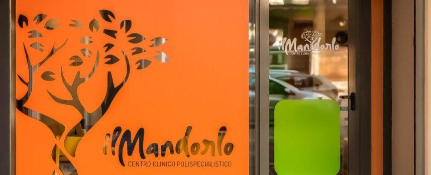 """Nasce ad Arezzo il Centro Polispecialistico """"Il Mandorlo"""": un centro polivalente dedicato ad apprendimento didattico-formativo e crescita personale"""