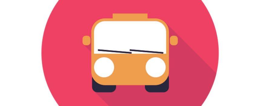 Trasporto pubblico: sciopero venerdì 26 marzo 2021