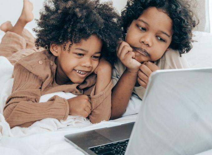 Bambini e tecnologia: i diritti dei minori nell'era digitale – Corso MOOC a cura di Global Campus for Human Rights