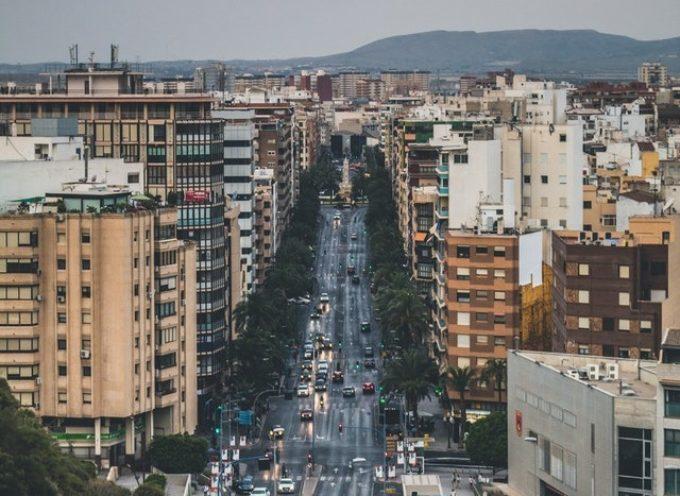 Programma tirocini presso l'Ufficio dell'Unione Europea per la Proprietà Intellettuale in Spagna