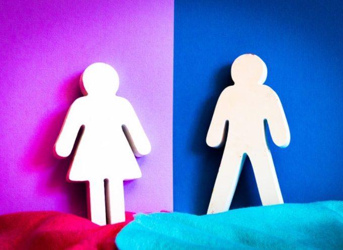 Generation equality: picture it – Concorso a fumetti sull'uguaglianza di genere