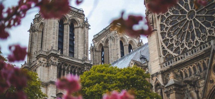 Tirocini da 1 a 6 mesi a Parigi presso L'OCSE – Call Estiva