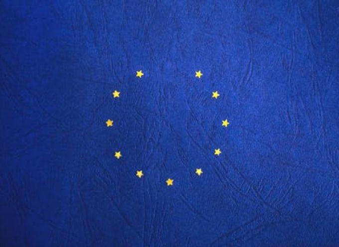 Tirocini  a Bruxelles presso il Segretariato generale del Consiglio dell'Ue
