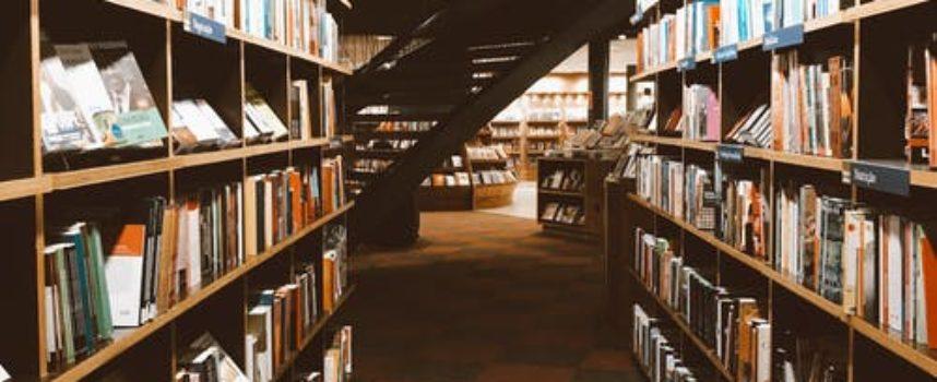 Concorso del Ministero della Cultura per 80 incarichi nelle biblioteche