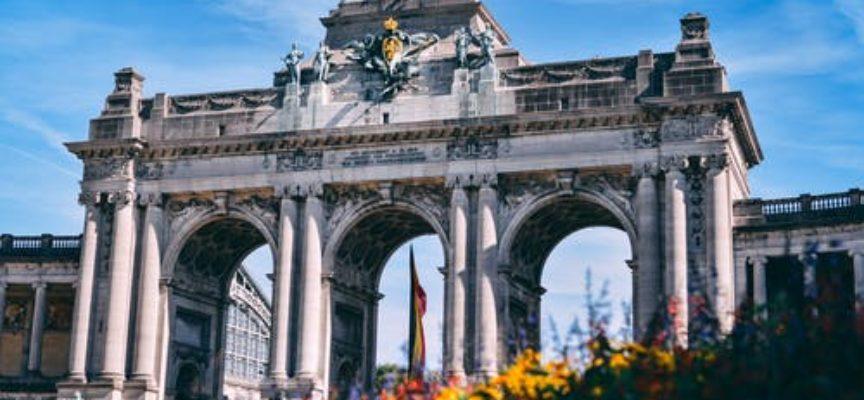 Comitato delle Regioni, stage retribuito a Bruxelles per giovani laureati