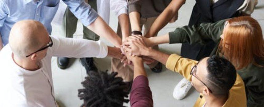Bando Social Crowdfunders: percorso di crescita per le organizzazioni non profit