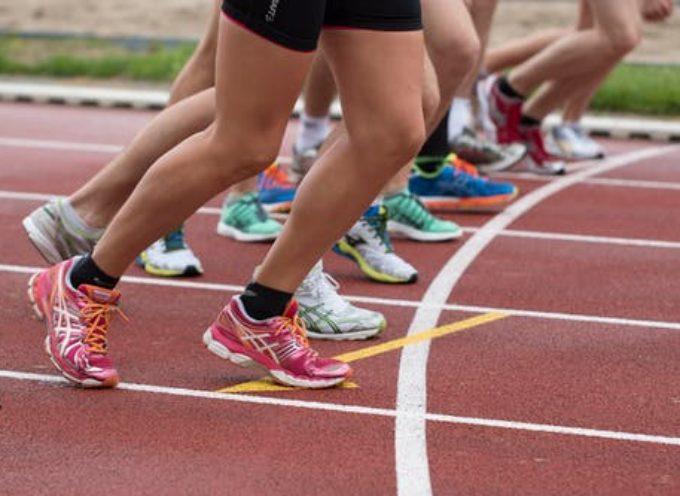 Avviso Pubblico per il sostegno di progetti di sport sociale realizzati dall'associazionismo sportivo di base a favore di categorie vulnerabili e soggetti fragili