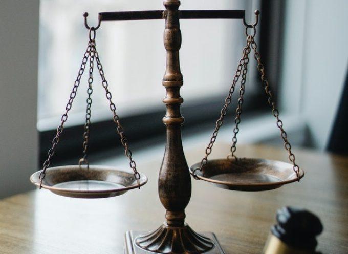 Tirocini alla Corte di Giustizia dell'UE – Nuove candidature