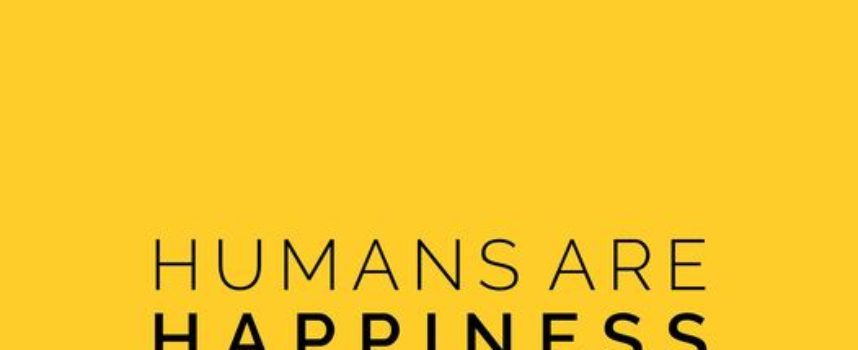 Aperte le iscrizioni al Premio Happiness On The Move di Cortona