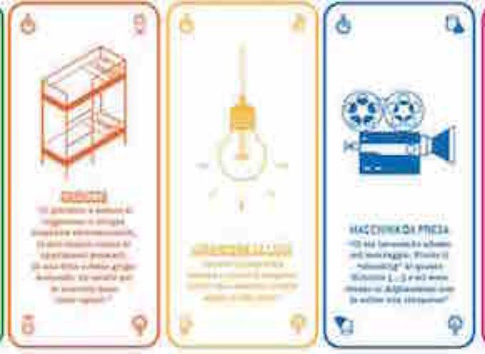 More Digital, More Human – Nuove strategie digitali al Piccolo Museo del Diario