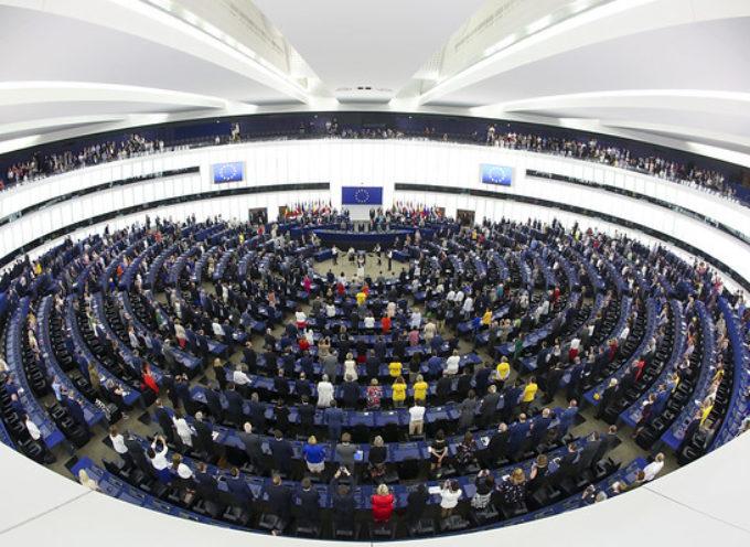 Webinar gratuito sulle opportunità di carriera nelle istituzioni europee a cura di EURES Puglia e Università di Foggia
