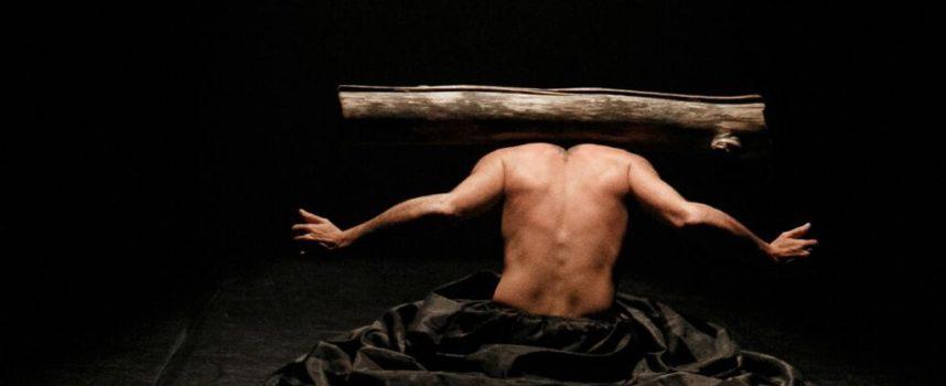 Nutrire di bellezza lo sguardo: la programmazione di danza contemporanea a cura di Sosta Palmizi