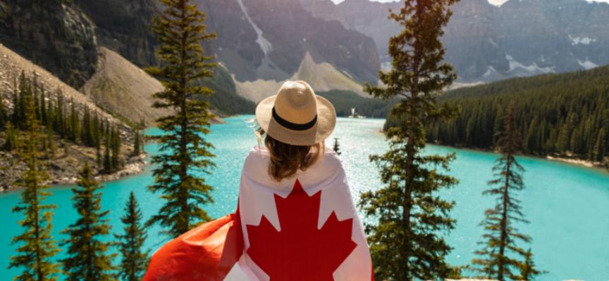 Journées Québec France: Reclutamento online per chi desidera lavorare in Canada