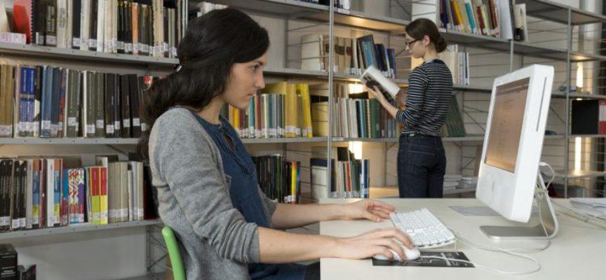 Biennale College Interno: tirocini curriculari per studenti universitari under 30