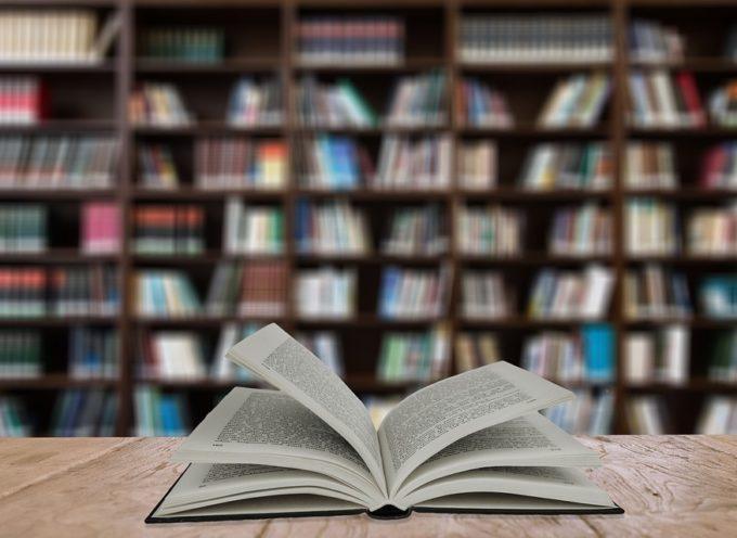 """Libreria Giunti Al Punto cerca personale da inserire nel punto vendita di Arezzo presso il Centro Commerciale """"Al Magnifico"""""""
