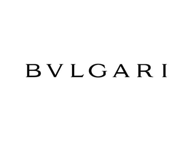 Lavoro con Bulgari, varie posizioni aperte in Italia e all'estero