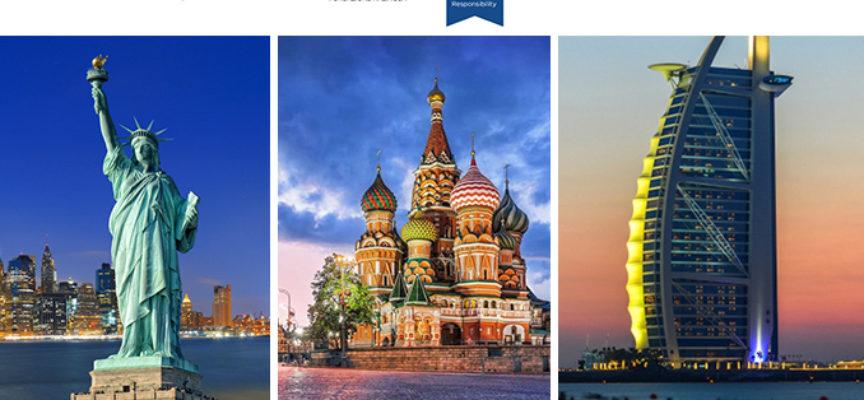 Nuove Borse di studio speciali Covid-19 per il Master in Global Marketing, Comunicazione e Made in Italy