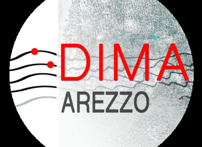 Dima racconta: terzo appuntamento con Patrizia Cavalli Eventi a Arezzo