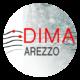 DIMA Racconta – Secondo appuntamento dedicato a Salvatore Quasimodo
